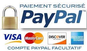 logo_paiements_securises_fr