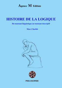 Couv-Histoire de la logique