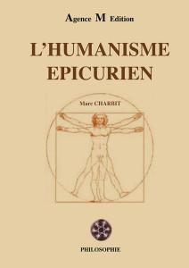 couv-humanisme-epicurien